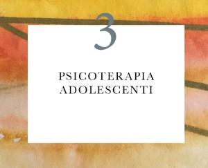 psicoterapia_quadri_AB3 (A scelta)